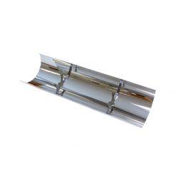 Komodo T8 Reflector | 70 cm