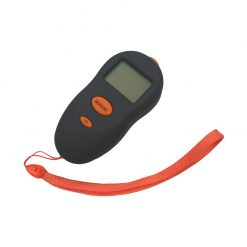 Komodo Infrared Thermometer Digitális infravörös hőmérő