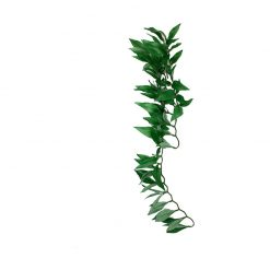 Komodo Persian Lily Silk Vine Selyem műnövény