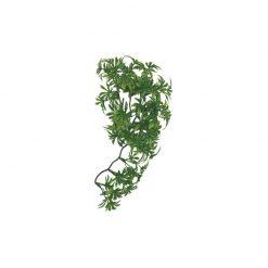 Komodo Papaya Leaf Vine Papajalevél műnövény