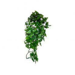Komodo Philodendron Hanging Plant Műnövény | 40 cm