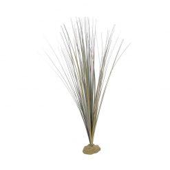 Komodo Tall Grass Rusted - Tarka műfű terráriumba | L