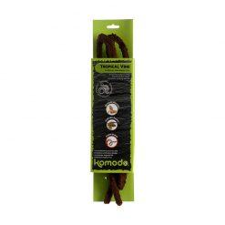 Komodo Tropical Vine műlián | M