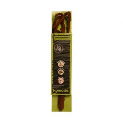 Komodo Tropical Vine Branch mászóág | L
