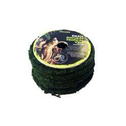 Komodo Natural Tropical Vine Reel kókuszrost lián