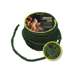 Komodo Natural Tropical Vine Reel kókuszrost lián | M