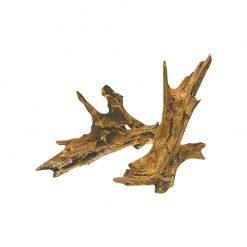 Komodo Drift Wood Uszadékfa dekoráció