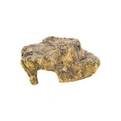 Komodo Rock Den Szikla búvóhely - Sandstone | L
