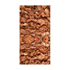 Komodo Coconut Terrain Kókuszchips talaj - 6L