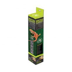 Komodo Reptile Carpet Terráriumszőnyeg talaj | S