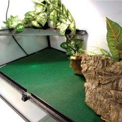Komodo Reptile Carpet Terráriumszőnyeg talaj