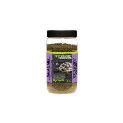 Komodo Tortoise Diet Salad Mix Szárazföldi teknős eledel