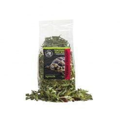 Komodo Tortoise Fruit Mix Szárazföldi teknős eledel