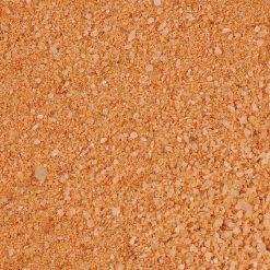 Komodo CaCo3 Sand Kalciumhomok terráriumba | Terracotta