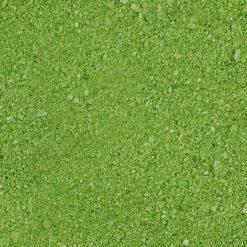 Komodo CaCo3 Sand Kalciumhomok terráriumba | Green