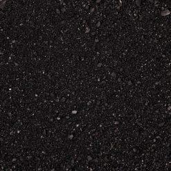 Komodo CaCo3 Sand Kalciumhomok terráriumba | Black