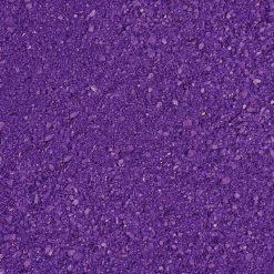 Komodo CaCo3 Sand Kalciumhomok terráriumba | Purple