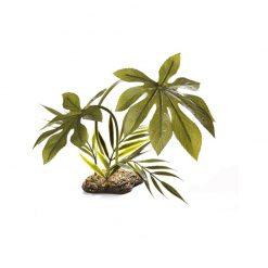 Komodo Jungle Canopy műnövény
