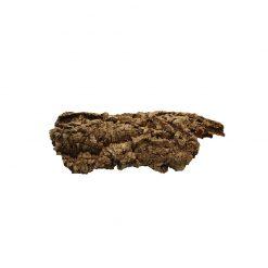 Komodo Cork Bark parafa kéreg búvóhely | M