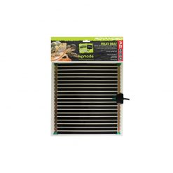 Komodo Advanced Heat Mat Talajfűtő lap   15W