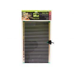 Komodo Advanced Heat Mat Talajfűtő lap   22W