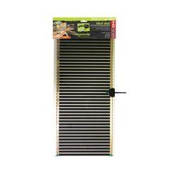 Komodo Advanced Heat Mat Talajfűtő lap | 30W
