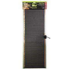 Komodo Advanced Heat Mat Talajfűtő lap | 39W