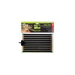 Komodo Advanced Heat Mat Talajfűtő lap | 7W