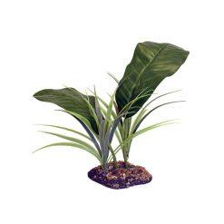 Komodo Evergreen Canopy műnövény