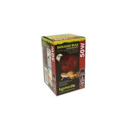 Komodo Infrared Spot Bulb Infravörös melegítő izzó | 50W