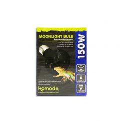 Komodo Moonlight Bulb Éjszakai melegítő izzó | 150W