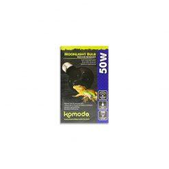 Komodo Moonlight Bulb Éjszakai melegítő izzó