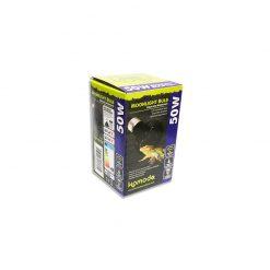 Komodo Moonlight Bulb Éjszakai melegítő izzó | 50W