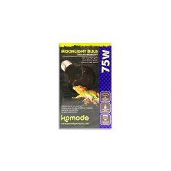 Komodo Moonlight Bulb Éjszakai melegítő izzó | 75W