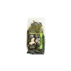Komodo Nettle Leaf Csalánlevél táplálékkiegészítő hüllőknek