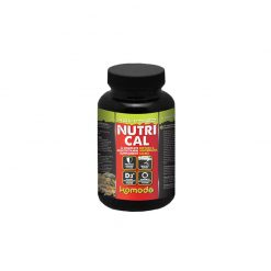 Komodo Advanced Nutri-Cal Vitaminkomplex | 150g