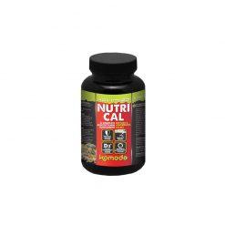 Komodo Advanced Nutri-Cal Vitaminkomplex | 150g
