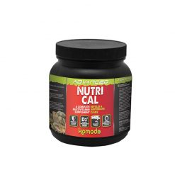 Komodo Advanced Nutri-Cal Vitaminkomplex | 1kg