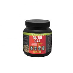 Komodo Advanced Nutri-Cal Vitaminkomplex | 330g