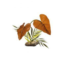 Komodo Rainforest Canopy műnövény