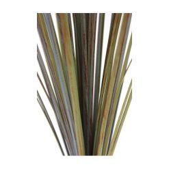 Komodo Tall Grass Rusted - Tarka műfű terráriumba