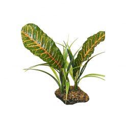 Komodo Tropical Canopy műnövény
