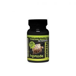 Komodo Prémium Növényi táplálékkiegészítő | Szárazföldi teknős