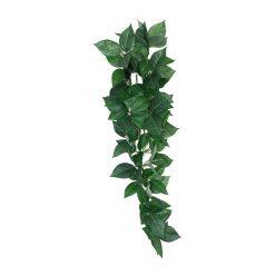 Komodo Sumatra Hanging Vine Műnövény | 40 cm