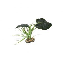 Komodo Woodland Canopy műnövény