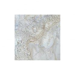 Kerf Lehmpulver Agyagpor ásóhomok készítéséhez | Fehér