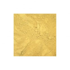 Kerf Lehmpulver Agyagpor ásóhomok készítéséhez | Okker