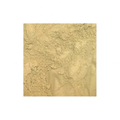Kerf Lehmpulver Agyagpor ásóhomok készítéséhez | Sárga