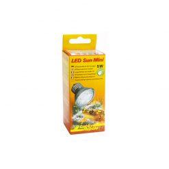 Lucky Reptile LED Sun Mini Nappali izzó | 5 W