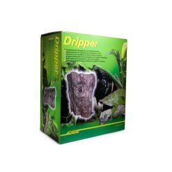 Lucky Reptile Dripper Természetes csepegtető
